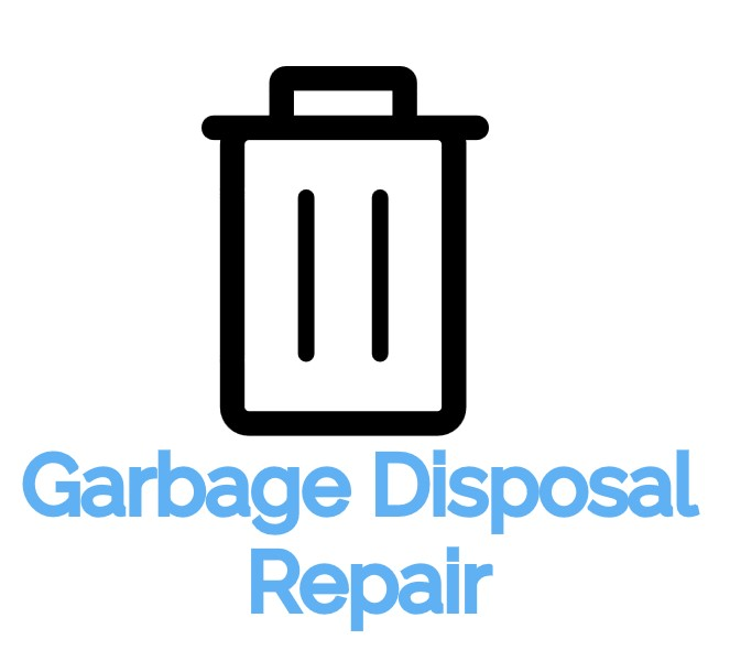 Garbage Disposal Repair Ashburn, VA 20147