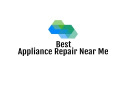 Best Appliance Repair Near Me Ashburn, VA 20147