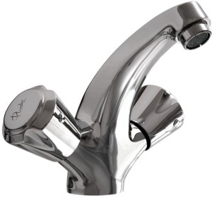 Hansgrohe Faucets Advanced Plumber Tampa