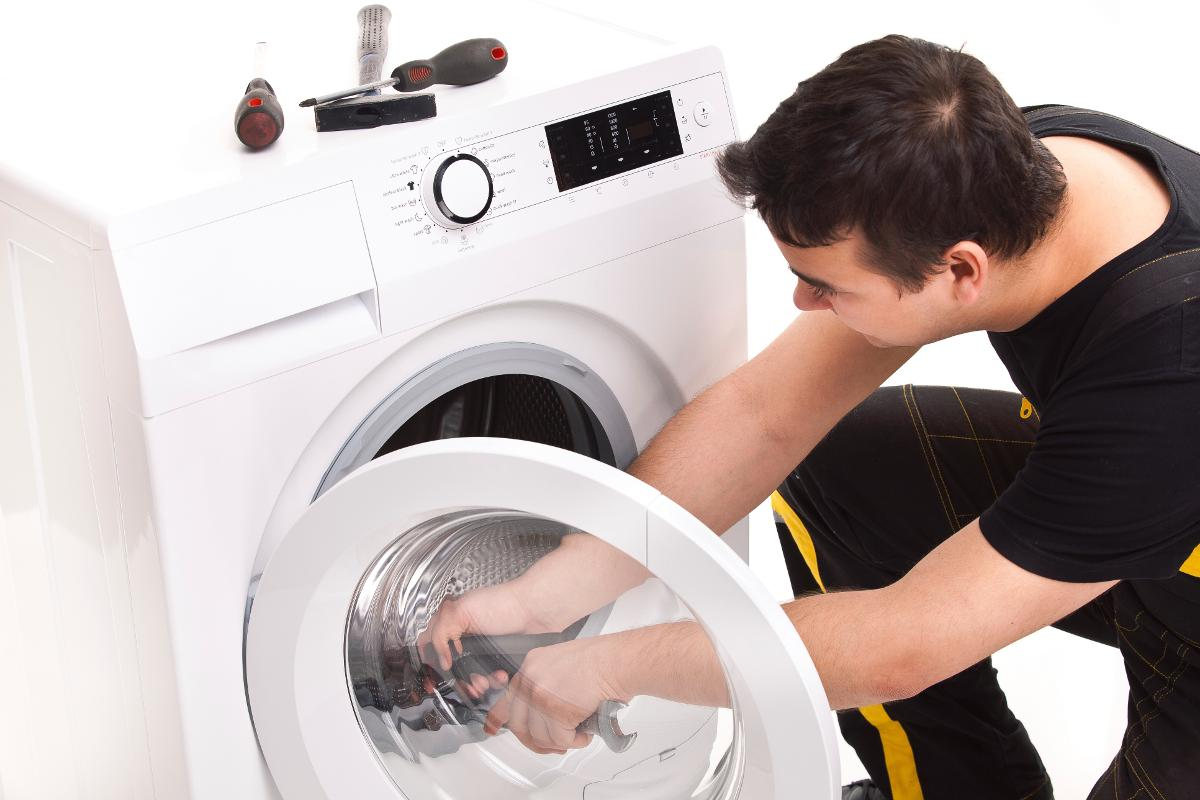 Appliance Repair Technicians