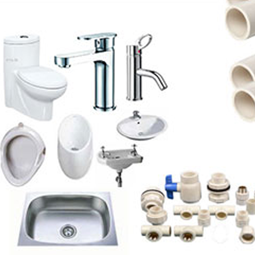 Price Pfister Specialist Plumber Tampa, FL 33601